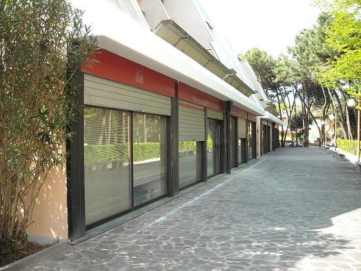 Studio legale dati via garibaldi n 3 bologna for Indirizzo postale